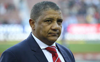 De Villiers: Coetzee must take Springboks to another level