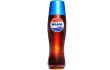 Pepsi Perfect (sí, la de 'Regreso al Futuro II') existe y va a salir a la venta