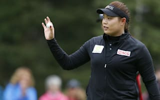 Jutanugarn masterclass seals fifth LPGA Tour win