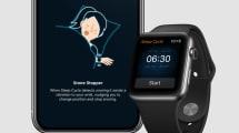Sleep Cycle llega al Apple Watch dispuesta a poner coto a los ronquidos