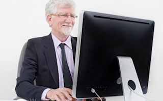 What are your chances of working in retirement?