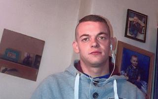 Violent road rage attacker avoids prison