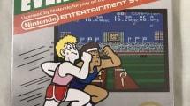 Este viejo juego precintado de NES se ha vendido por 41.977 dólares