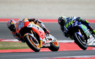 Perfect Pedrosa seals stunning Misano win