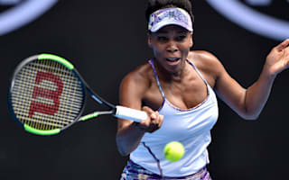 Venus edges past Vandeweghe and into final