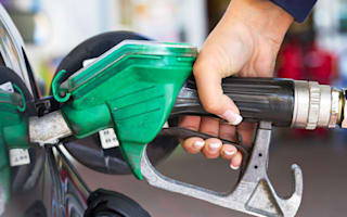 Misleading mpg claims costing drivers hundreds