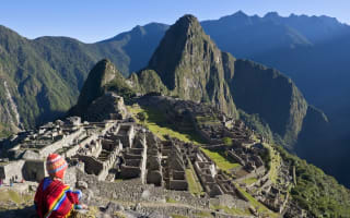 Family holiday bucket list: Top trips to brag about