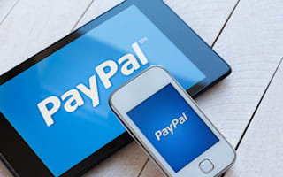 PayPal users warned of scam