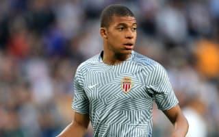 Mbappe must prove himself at Monaco, claims Trezeguet