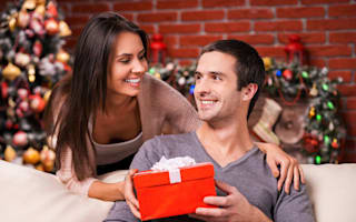 Five terrible reasons for overspending on presents