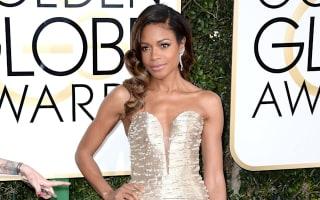 British Oscar hopefuls turn sights to Baftas