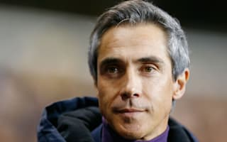 Spurs are among Europe's best - Sousa