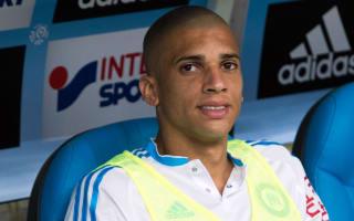 Doria focuses on reality over Chelsea dream