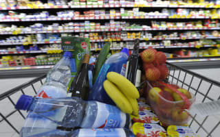 Five tricks supermarkets use, and how to beat them