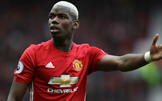 Best is yet to come from Pogba, says Robson