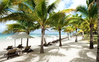 Why you should book your 2014 holiday now