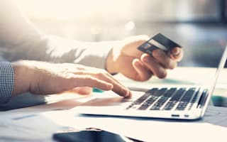 Three ways to stay safe with online banking