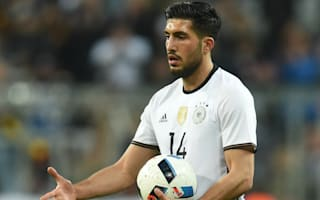 Can remaining optimistic over Euro 2016 chances