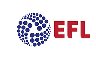 EFL rules out of possibility of incorporating Premier League B teams