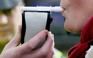 France orders British drivers to carry breathalysers