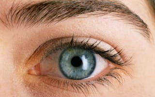 What your eyes tell you about your health
