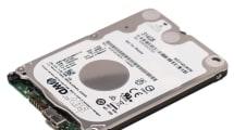 El diminuto PiDrive de WD ya se puede comprar en España