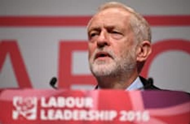 Vote: As Corbyn is re-elected what is next for the Labour party?