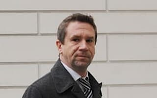 Ex-Portsmouth boss to be extradited