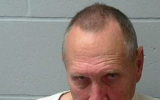 Drunk driver blames beer-battered fish lunch