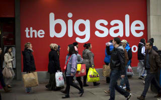 Will shops be open on Boxing Day?