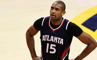 Horford keeping options open