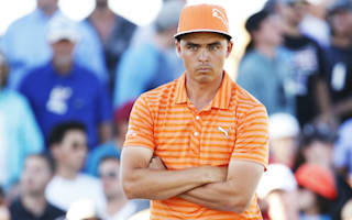 Tearful Fowler rues dramatic play-off loss