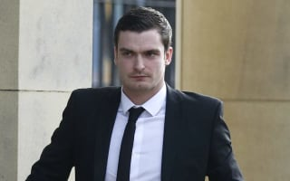 Ex-footballer Adam Johnson to launch new appeal over grooming conviction