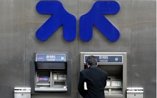 RBS and Lloyds ATM move slammed
