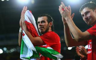 Bale rise can inspire Tottenham to glory - Davies