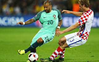 'You do not always win by playing prettily' - Santos unconcerned by dour Portugal