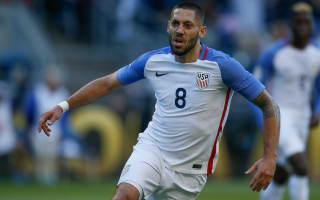 United States 2 Ecuador 1: Seattle hero Dempsey seals semi spot