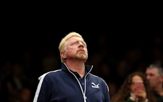 Boris Becker, and the stars who have been declared bankrupt