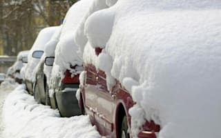 Winter driving: what you need to know