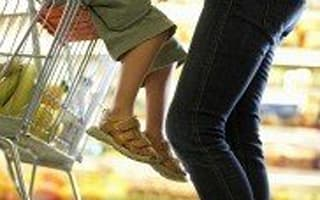 Five tricks retailers use to make you spend more