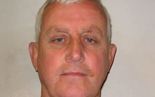 Hatton Garden jewellery raider admits previous safe break attempt