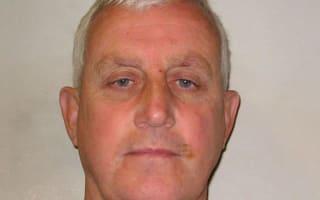 Hatton Garden jewellery raider admits previous safe break attempt