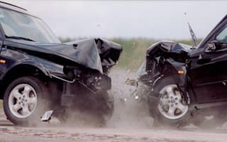 Road safety flaws costing lives and money