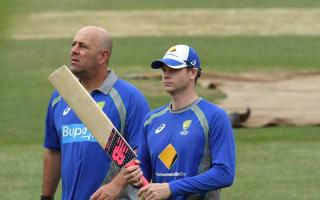 Australia round on 'outrageous' Kohli accusations