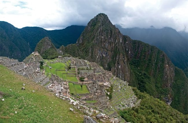 This week's best deals: Machu Picchu, La Plagne and Berlin