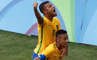 Rio Recap: Brazil reach football final, steeplechase great Kemboi retires