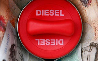 Which? says petrol cars may be cheaper to run than diesels