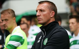 My longest 90 minutes as a coach - Rodgers