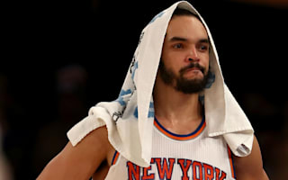 Knicks' Joakim Noah expected to miss six months