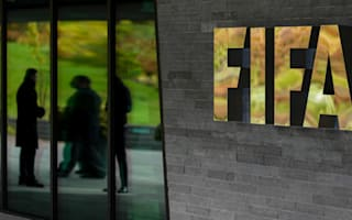 FIFA hands authorities over 20,000 pieces of evidence as internal corruption investigation ends